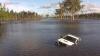 STARE DE URGENŢĂ în Zimbabwe! Autorităţile cer ajutor internaţional pentru sinistraţii afectaţi de inundaţii