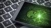 Un nou val de malware complex de tip wiper ameninţă Europa