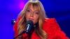 Eurovision 2017: Rusia va fi reprezentantă de Iulia Samoilova, o tânără cu dizabilități (VIDEO)