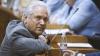 Fostul deputat Iurie Bolboceanu, învinuit de spionaj şi trădare de patrie, în arest pentru încă 30 de zile