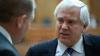 Iurie Bolboceanu, anterior condamnat pentru spionaj în favoarea Rusiei, a fost ACHITAT de Curtea de Apel