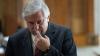 PCCOCS a solicitat achitarea deputatului Iurie Bolboceanu, învinuit de trădare de patrie