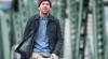 Jacheta inteligentă creată de Levi's și Google, ultimul răcnet al modei. Cât va costa inovaţia