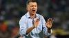Juan Carlos Osorio s-a lăsat tuns după ce a pierdut un pariu făcut cu jucătorii echipei sale
