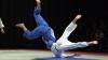 În capitală s-a desfăşurat Campionatul Moldovei, rezervat cadeţilor: E o experienţă foarte bună