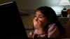 (VIDEO) Tot ce trebuie să ştie părinţii! Cum să îşi protejeze copiii de JOCURILE ONLINE PERICULOASE