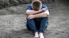 JOCUL MORŢII: Ce pedeapsă a apărut în stânga Nistrului pentru determinarea la suicid