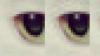 #realIT. GOOGLE reduce dimensiunile fişierelor JPEG cu 35%, fără a le afecta calitatea