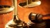 Un ofiţer al Serviciului Vamal a fost trimis în judecată pentru trafic de influenţă