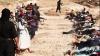 Orașul Palmira a fost eliberat din nou de sub ocupația Statului Islamic