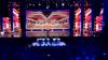 """De la """"X Factor"""" la închisoare! Ce i s-a întâmplat unui tânăr la show-ul de talente"""