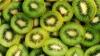 Leacuri din natură. Kiwi, unul dintre cele mai apreciate fructe de către nutriționiști