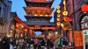 Astăzi este marcată Ziua limbii chineze