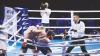 Gala KOK: Constantin Rusu îşi va măsura puterile cu Denis Apăvăloae