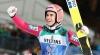 RECORD MONDIAL! Stefan Kraft a sărit 253,5 de metri la etapa din Vikersund