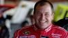 Surpriză în cursa de NASCAR. Newman a obţinut prima victorie după o pauză de patru ani