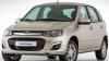 Producătorul auto AvtoVAZ recheamă în service peste 106.000 de maşini