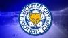 Leicester City a mai făcut o victimă în fotbalul european. Formația engleză s-a calificat în sferturile de finală ale Ligii Campionilor