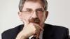 Fostul guvernator al BNM, Leonid Talmaci, colaborează cu ancheta. DETALII din dosar