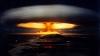Îţi taie respiraţia! Imagini cu teste nucleare efectuate de SUA, desecretizate și postate pe Internet