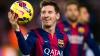 Cine va fi urmaşul lui Messi? Copilul de 7 ani care este considerat unul dintre cei mai promiţători juniori din Argentina