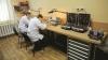 Bioinginerii, un lux pentru Moldova. Doar 50 de specialişti activează în spitalele din ţară