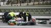 Atac la Parlamentul britanic: Patru morţi, inclusiv atacatorul, şi 20 de răniţi. CINE ESTE ATACATORUL (IMAGINI GROAZNICE)