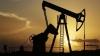 Investiţii de milioane în Moldova! O companie americană va extrage petrol și gaze naturale
