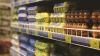 #LifeStyle: Patru alimente pe care să NU le consumi în niciun caz după expirare