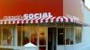 (P) Un nou magazin social, inaugurat în sectorul Botanica. Preţurile produselor, cu 20% mai mici decât în pieţe