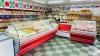 Un nou magazin social a fost deschis în sectorul Ciocana al Capitalei