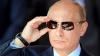 Cu vocea lui Putin nu e de glumit. O agenție de publicitate, acționată în judecată