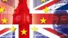 Calendarul principalelor evenimente privind ieșirea Marii Britanii din Uniunea Europeană