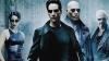 """Filmul """"The Matrix"""" va avea un remake. Cine va fi în rolul lui Neo"""