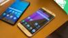 Noi zvonuri sugerează că Samsung ar pregăti o relansare pentru Galaxy Note7