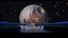 Disney a anunțat că pelicule din seria Star Wars vor fi filmate încă 15 ani