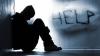 Sinuciderea, păcatul suprem. PERICOLE EXTREME, la care sunt supuşi copiii