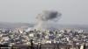 ONU: Toate părțile implicate în lupta pentru orașul sirian Aleppo au comis crime de război