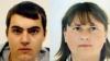 O moldoveancă a câștigat la CEDO un proces împotriva Italiei