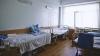 DATE ALARMANTE: Numărul moldovenilor care au maladii grave este în continuă creştere