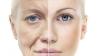 Primul medicament anti-îmbătrânire este cu un pas mai aproape de realitate