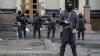 Un mercenar transnistrean, condamnat la închisoare. A participat la conflictul militar din estul Ucrainei