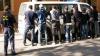 Alertă la granițele României! Migranți prinşi când încercau să intre ilegal în țară