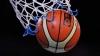 Fenerbahce Istanbul a obţinut a cincea victorie consecutivă, în Euroliga de baschet masculin