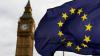 O nouă lovitură se anunță pentru guvernul Theresei May în Camera Lorzilor în legătură cu Brexit-ul