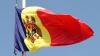 Topul celor mai competitive localități din Moldova din punct de vedere economic
