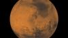 NASA vrea să lanseze un scut magnetic gigant în spațiu care să protejeze Marte de exploziile solare