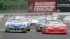 Cursă de NASCAR cu deznodământ dramatic la Atlanta