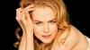 Nicole Kidman a dezvăluit de ce a aplaudat într-o manieră bizară la gala premiilor Oscar