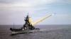 Nave de război şi lansatoare de rachete! Ce fac militari români și americani în Marea Neagră